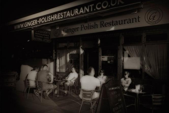 polska-restauracja-w-londynie